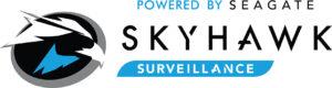 SkyHawk-feature